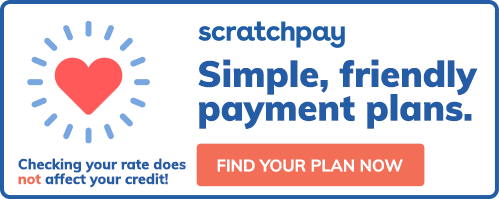 scratchpay-banner.png